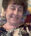 Beckydugger1970