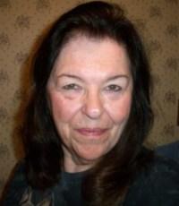 Bdsalt2003