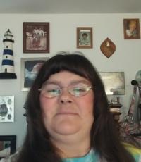 mama1970